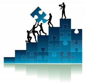 Best Sales Strategies For Success - Sales Plan Checklist