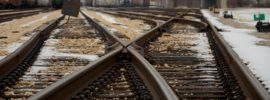 Get On Track to Accelerated Sales, Productivity & Alignment image Marketing Outfield